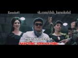 Da Gudda Jazz - Элвис (Караоке HD Клип) без клипа в описании