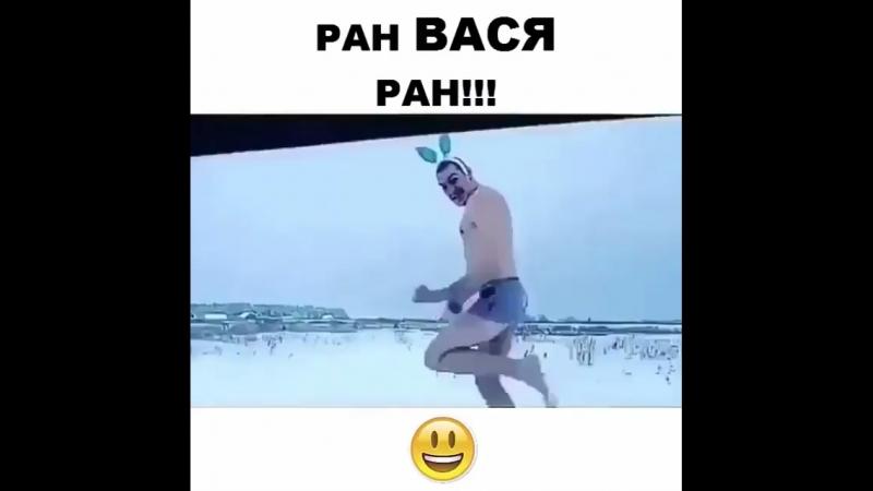Это Россия 🇷🇺