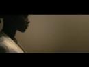 Nick Grant - The Switch Up ft. Yo Gotti
