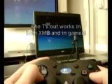 подключение PSP к компу и телеку без через USB !!!