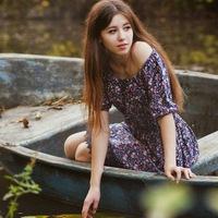 Вероника Сигарева, 20 лет, Майкоп, Россия