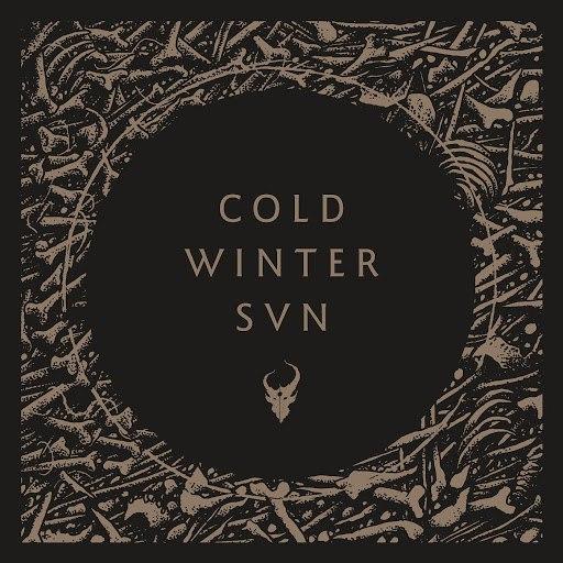 Demon Hunter альбом Cold Winter Sun