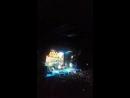 Алексей Скрыль был в прямом эфире — на Пикник. Весенний концерт «Лучшее» в ГЛАВCLUB GREEN CONCERT