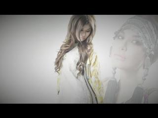 Manzura - Tanlading - Манзура - Танладинг (music version) (Bestmusic.uz)