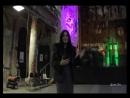 Открытие выставки Лады Улитиной Дом земной и дом небесный Анненкирха 22 ноября 2017