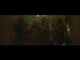 Miyagi, Эндшпиль Ft. Рем Дигга - I Got Love (Official Video).mp4
