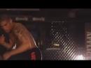 ОФИЦИАЛЬНО! СЛЕДУЮЩИЙ БОЙ ИСЛАМА МАХАЧЕВА В UFC ! ИСЛАМ МАХАЧЕВ ПРОТИВ КАЖАН ДЖО.mp4