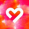 Бесплатные знакомства - MyLove.Ru