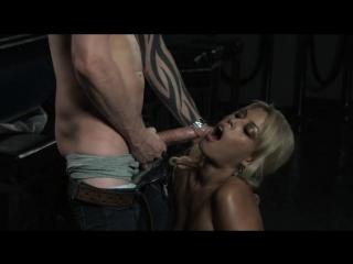 Bridgette B (scene Angelina Armani Overcome)