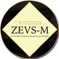 zevsm29