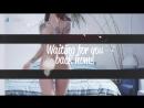 Qub - Home (HD Секси Клип Эротика Музыка Новые Фильмы Сериалы Кино Лучшие Девушки Эротические Секс Фетиш)