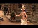 балет камбоджи