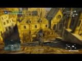 Прогулка с Ассасинами. История серии Assassins Creed. Часть 3