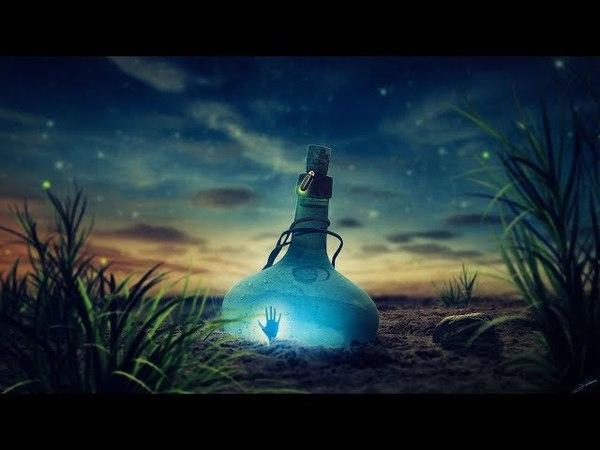 Kozmic Blue Love Is Good For Me | Relaxing Blues Rock Music 2018 | Audiophile Hi-Fi (4K)