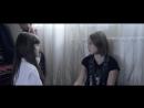 Я НЕ ХОЧУ ЖИТЬ! МЕНЯ ВСЕ ДОСТАЛО! (социальный ролик против суицида подростков).mp4