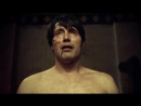 Веганам вход запрещён Hannibal Lecter Will Graham Francis Dolarhyde Control