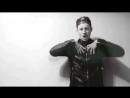Я не знаю точно, настоящий ли это язык жестов, но мне прислали это видео на мою песню «Вдребезги» и оно мне очень понравилось! Р