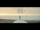 Полина Гагарина - Камень на сердце (2018)