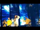 Бьянка - А че че_САНКТ-ПЕТЕРБУРГПраздничный концерт в честь присоединения Крыма 18.03.2018