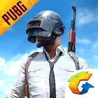 Установить  PUBG Mobile [Official: Eng]