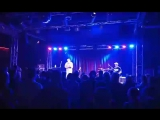 Вася Обломов - Live in Frankfurt, 17.11.17 - Часть 1