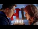 верни мне мою любовь песни из сериала 9 тыс. видео найдено в Яндекс.Видео.mp4