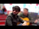 Садриддин Начмиддин - Намиша 2018 Sadriddin Namisha (Coming Soon)