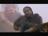 Музыка RZA (из фильма