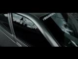 Тони Раут feat. Ivan Reys - Бэдмэн (Премьера клипа, 2015).mp4