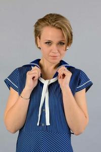 Ольга Борисевич-Литвяк