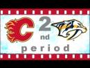 NHL-2018.02.15_CGY@NSH_FS-TN_720pier 1-002