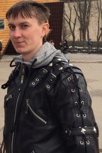 Ваня Антипов