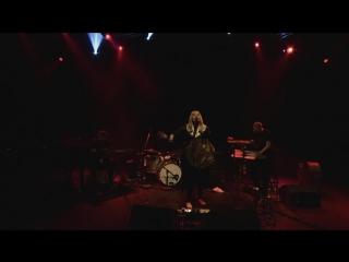 Eivor - Salt (LIVE)