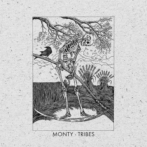 Monty альбом Tribes