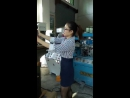 SE20 ATOM RENEW SEWING ARM CUTTING MACHINE