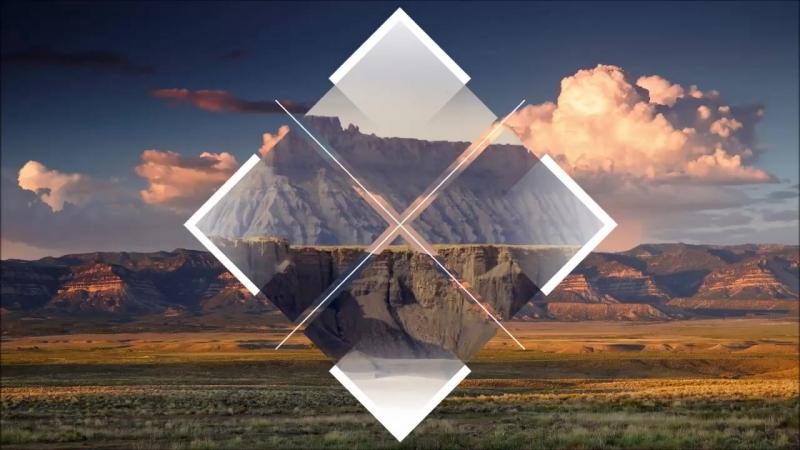 Gvozdini_ Visions (Nicolas Rada Remix)