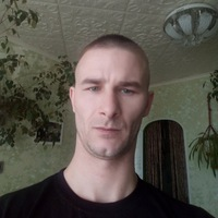 Анкета Юрий Базанов