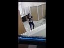В Ялте женщина подбросила своего двухдневного ребека в поликлинику