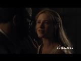 RUS | Трейлер #2 сериала «Мир Дикого Запада — Westworld». Сезон 2.