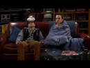 The.Big.Bang.Theory.S01E11.Alles.fliesst