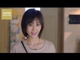 Интересно, как будут развиваться отношения Цюй Сяосяо и доктора Чжао?