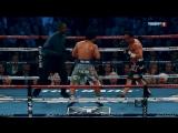 BOXING_VINES (Boxing Vines) l vk.com/boxingvines