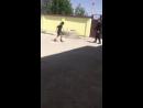Футболдан сабақ алу