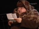 БЕЛАЯ ГВАРДИЯ МХТ им.Чехова, 2004 г. 1-я часть - М.А.Булгаков
