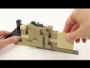 Lego_Ninjago_70596_Samurai_X_Cave_Chaos_-_Lego_Speed_build_(MosCatalogue)