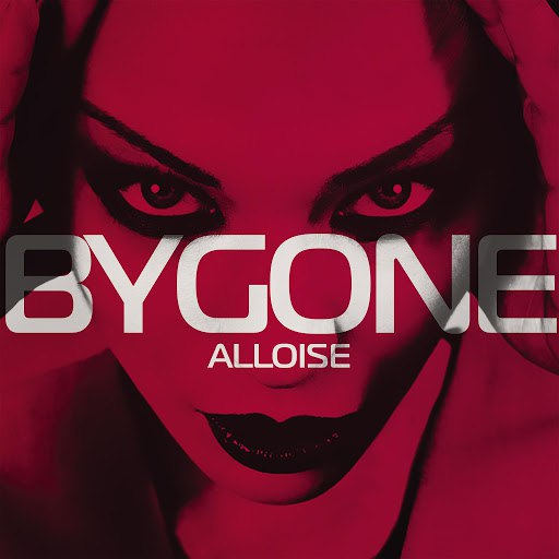 Alloise альбом Bygone (Deluxe Edition)