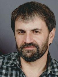 Евгений Титух