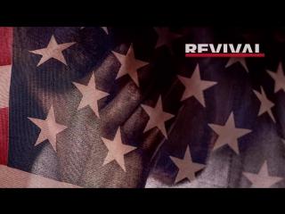 Eminem - River (Audio) ft. Ed Sheeran(720p)