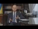Ліга Сміху VIP Тернопіль - 10 хвилин з Премєром - Яценюк пародія