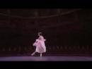 Le Grand Pas de Quatre 2-2 - Les Ballets Trockadero new